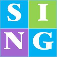 Vocal Lessons - Learn to Sing Better!