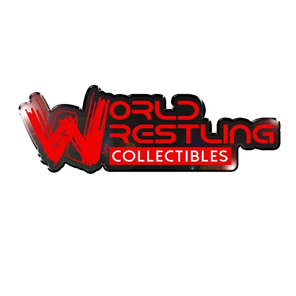 World Wrestling CollectiblesCom