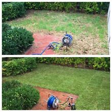 Professional & Quality Artificial & Natural Lawn/Turf Instalation Adelaide CBD Adelaide City Preview