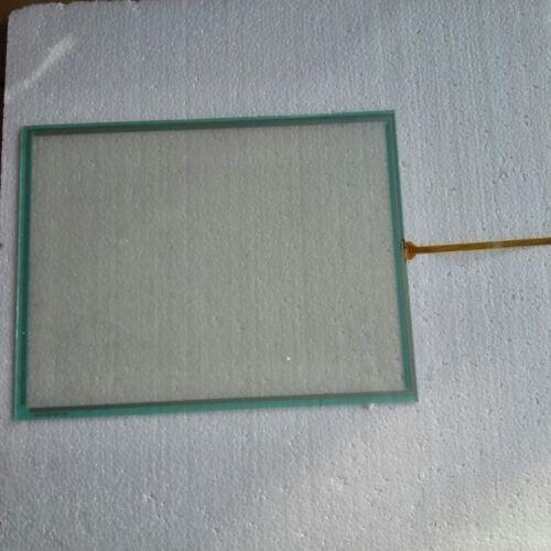 1Pcs   N010-0554-X022-01-2N    Touch Screen Glass