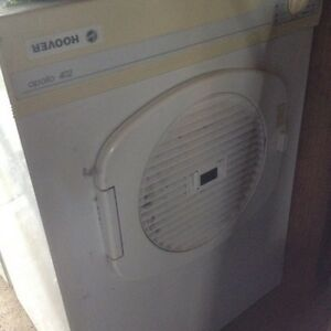 Hoover Dryer Rosemeadow Campbelltown Area Preview