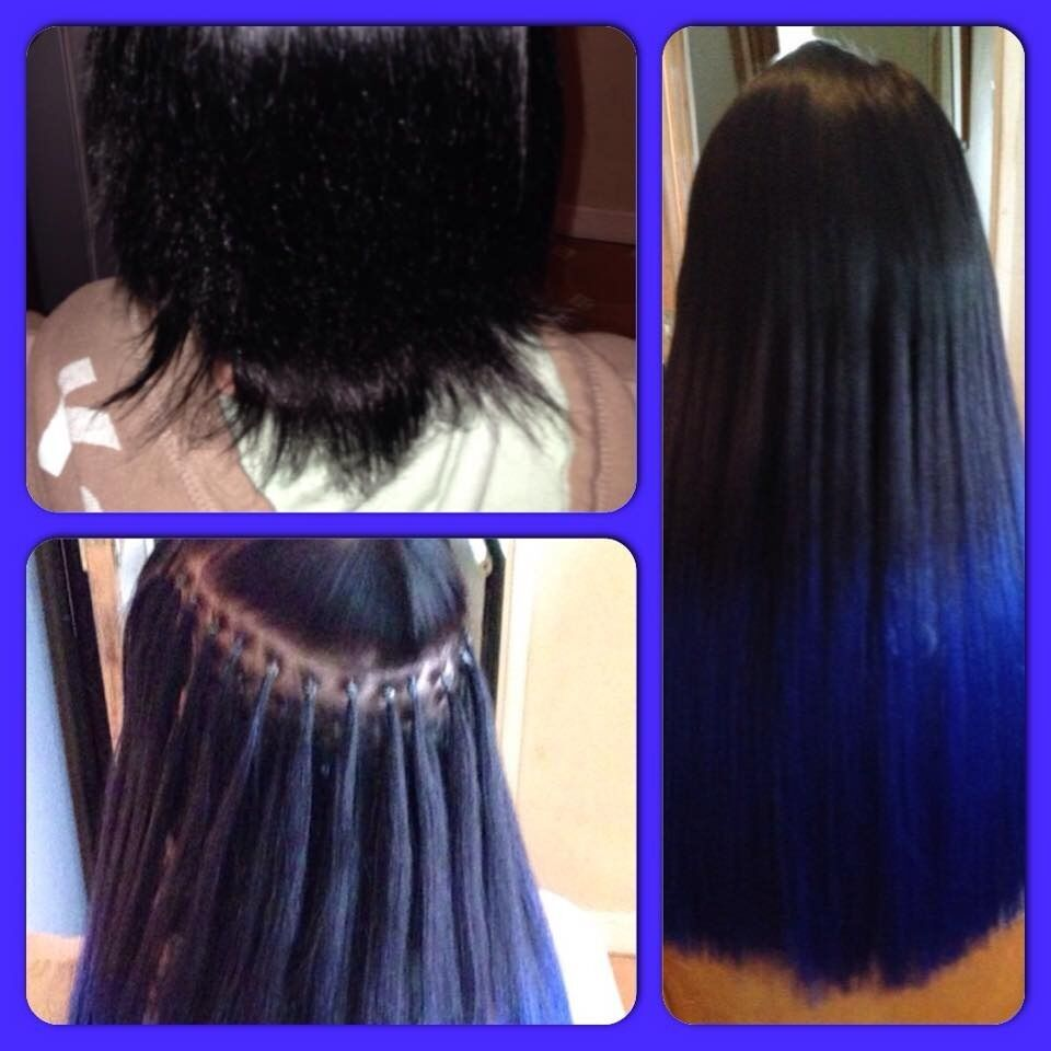Hair extensions la weavemicro ringnanotapecold fusion hair extensions la weavemicro ringnanotapecold fusioneaseloks qualified insured pmusecretfo Choice Image