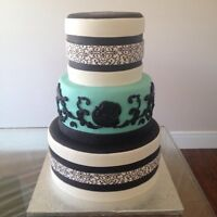 Cakes by Ash