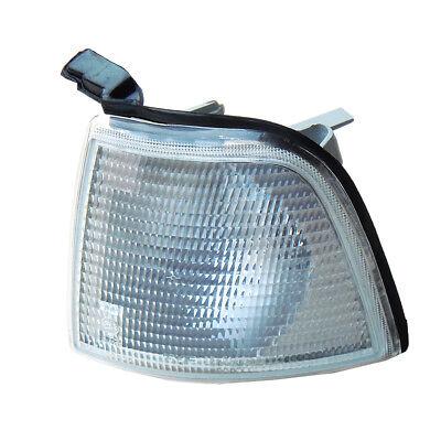 AUDI 80 B3/B4 1986 - 1996 FRONT LEFT INDICATOR LAMP