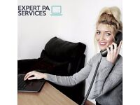 Are you a busy business owner/entrepreneur? We are a team of highly experienced Personal Assistants