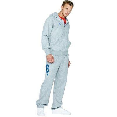 Canterbury hoodie size M bnwt