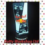 Dotty Workshop Ltd