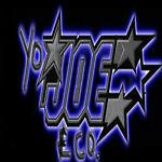 YoJoe&Co