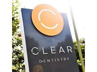 Dental Hygienist - Part Time