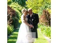 WEDDING PHOTOGRAPHER - AFFORDABLE,PROFESSIONAL FROM £250