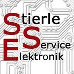 Stierle Elektronik