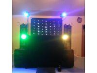 Asian DJ, Wedding DJ from only £300 + Free Dhol Player + Host. Birthday DJ, Bollywood DJ, Bhangra DJ