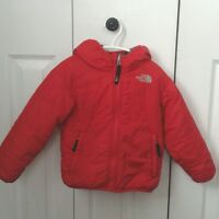 NORTH FACE-3T FOR SALE $30