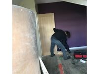 Renovation, Decorating, Plaster, Painter, Tiler, Electrician, Plumber,