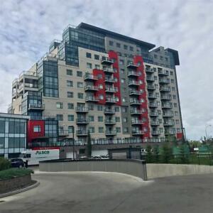 Ambleside | 🏠 Real Estate, MLS Listings in Edmonton