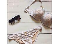 Ann Summers Swimwear