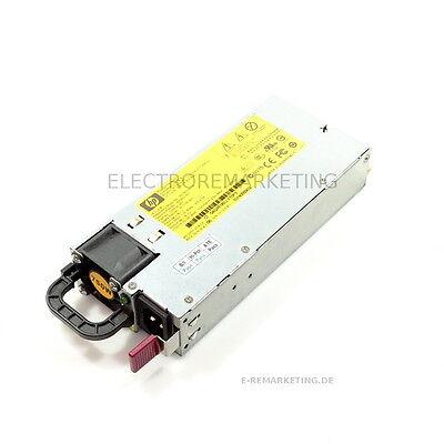 HP PSU HSTNS-PL18 G6/G7 506822-101 506821-001 511778-001 750W
