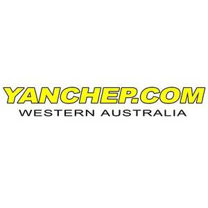 YANCHEP.COM - Internet Gateway - Amazing Revenue Opportunities! Yanchep Wanneroo Area Preview