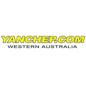 YANCHEP.COM - Internet Gateway - Amazing Revenue Opportunities! Perth Perth City Area Preview