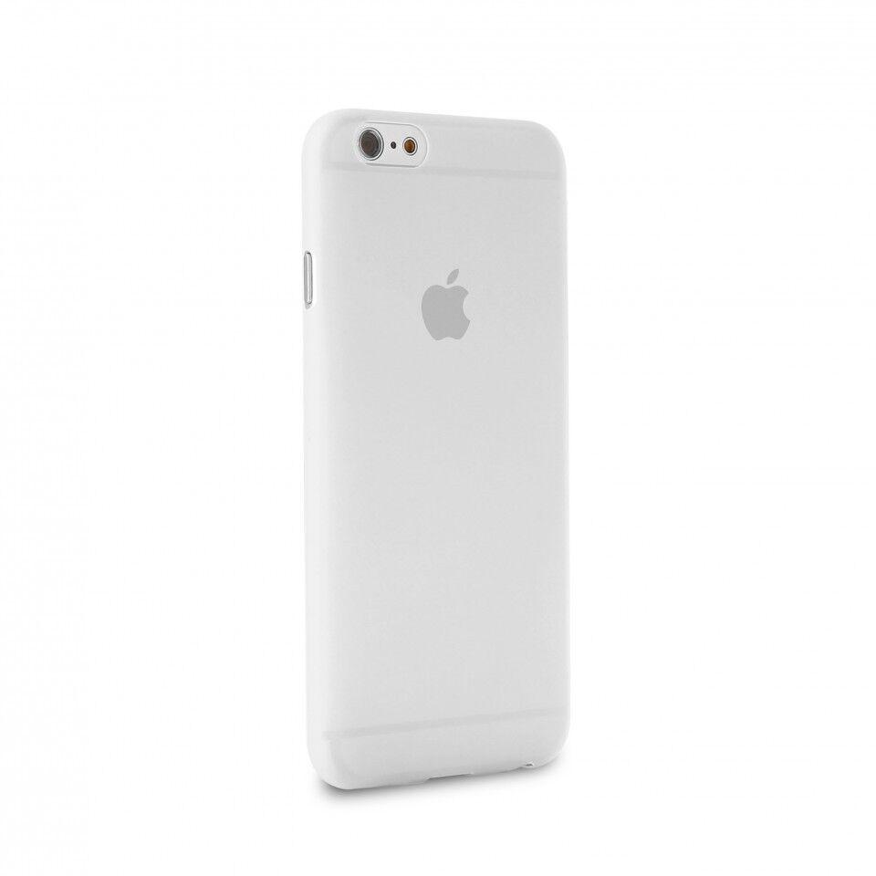 Puro Cover iPhone 6 / 6S Ultra-Slim 0.3