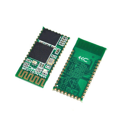 1pcs New Wireless Bluetooth Rf Transceiver Module Rs232 Ttl Hc-05