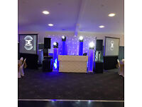 Bollywood DJ, Indian DJ, Wedding DJ, Asian DJ, Bhangra DJ, LED Dance Floor, Photo Booth, AV Hire
