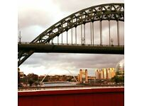 New Spanish courses at Spanish Culture in Newcastle