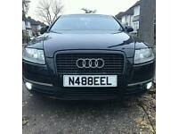 Plate for sale Private Asian Muslim Nabeel Nabil Nabz