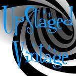 UpStagedVintage