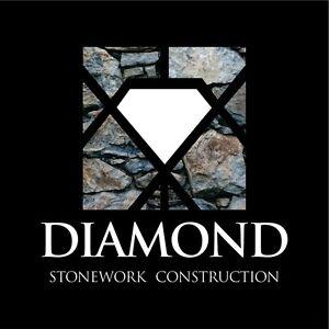Diamond Stonework Construction Balwyn Boroondara Area Preview
