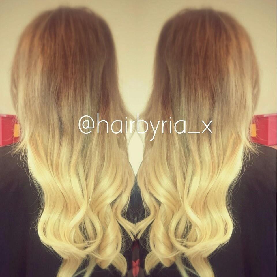 Weave Hair Extensions Gumtree 84