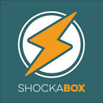 Shockabox