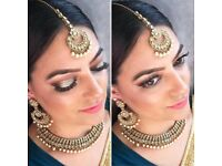 Makeup Artist💄 Berkshire. *BRIDAL* •PROM• *ASIAN BRIDAL MAKEUP*