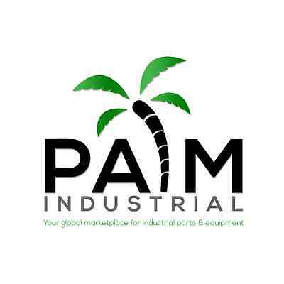 Palm Industrial