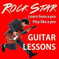 Play Guitar Like a Rock Star!