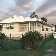 4 Bedroom house in MIAMI for rent Burleigh Heads Gold Coast South Preview