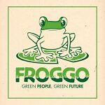 froggo24