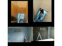 Cheap painter and decorator
