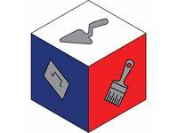 Listwan Ltd - Home improvement services (kitchen; bathroom; painter; maintenance)
