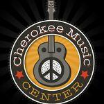 Cherokee Music Center