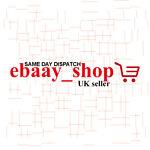 ebaay_shop