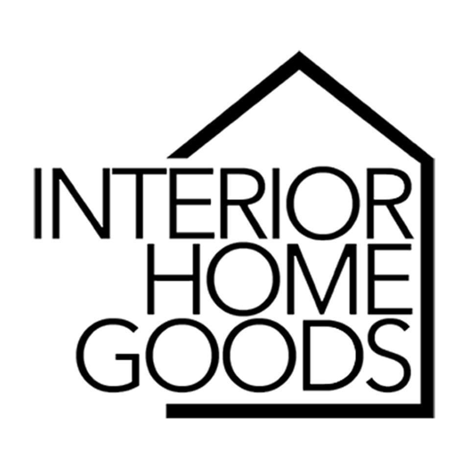 Interior Home Goods