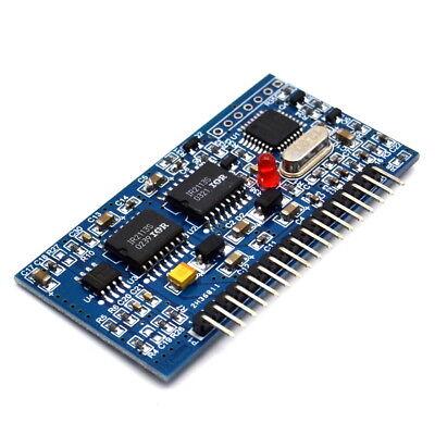 1pcs Pure Sine Wave Inverter Driver Board Egs002 Eg8010 Ir2110 Driver Module