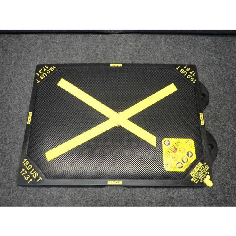 """Paratech KPI-17 Air Lifting Bag 15"""" X 21"""", 19 Tons Capacity"""