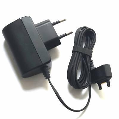 Neue Akku-ladegerät Netzteil (Original Ladegerät Netzteil Ladekabel Sony Ericsson CST-75 W810i K800i W850i NEU)