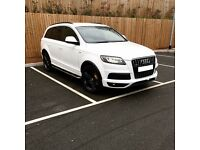 Car Hire, Car Rental, Luxury Car Hire, Sports Car hire, Wedding Car Hire, 9 seater hire