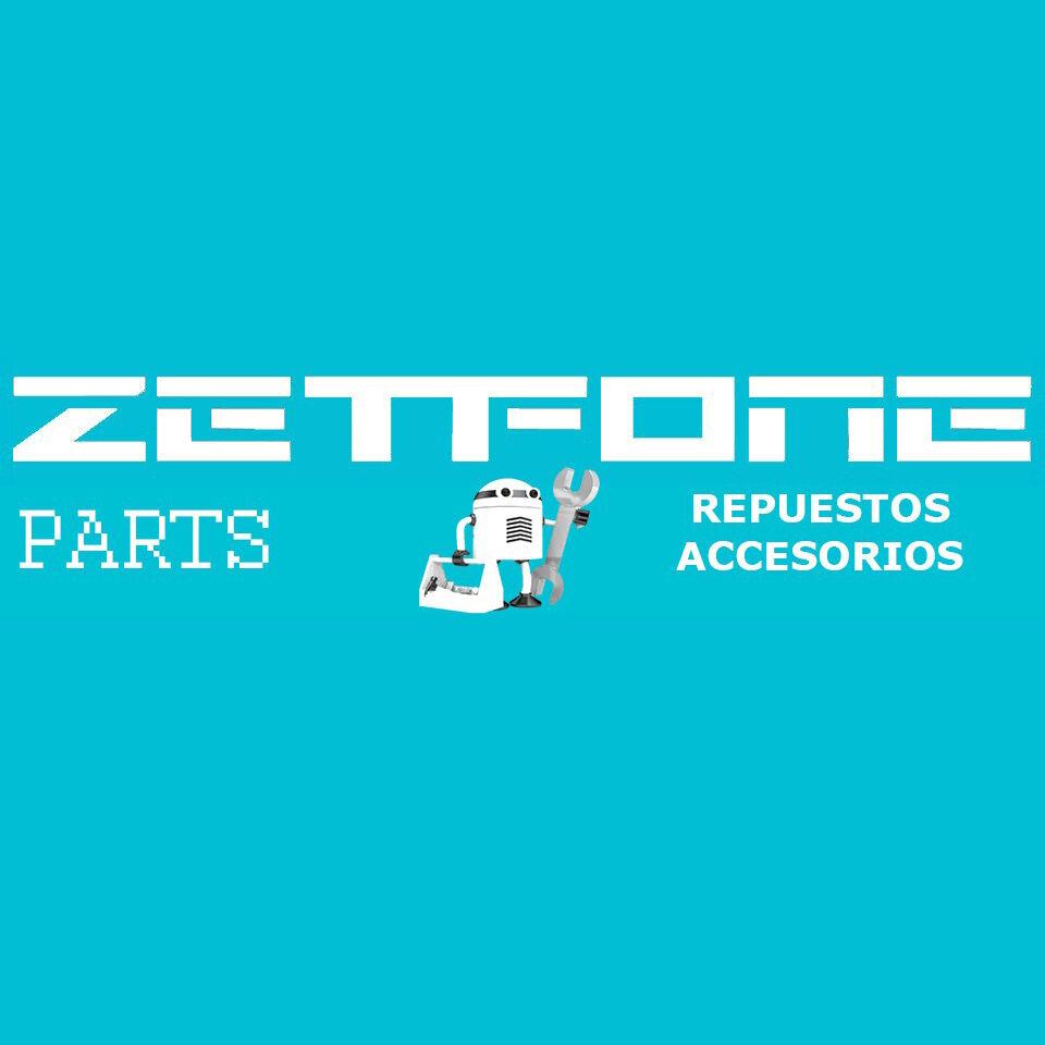 ZetFoneParts