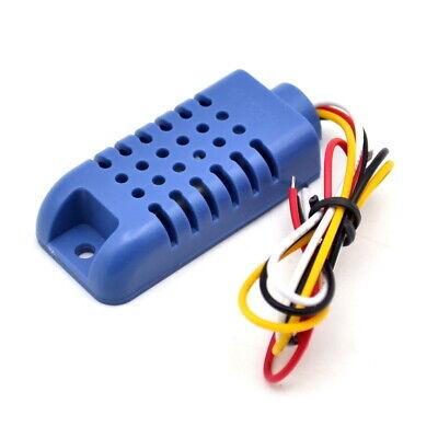 Amt1001 Digital Temperature Humidity Sensor Plastic Module Measuring Probe Home