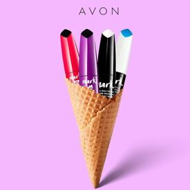 ***New Avon Brochures out now***