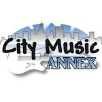 citymusicsteve